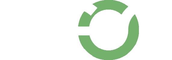 Logo AGOG